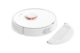 Робот-пылесос Xiaomi Mi Roborock Sweep One - 2